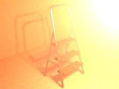 ladder_blue0.2_0.05.png